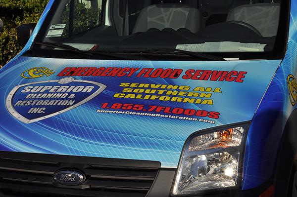 ford-transit-van-wrap-for-superior-restoration-10.png