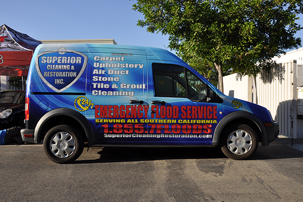 ford-transit-van-wrap-for-superior-restoration-2.png