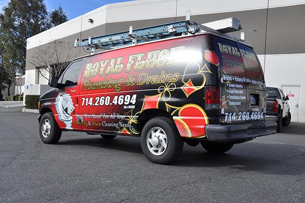 ford-van-wrap-using-gf-for-royal-plumbing-10.png