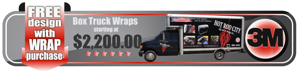 get-more-vehicle-wrap-box-truck-wrap-special-.png