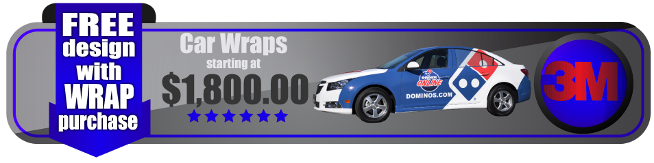 get-more-vehicle-wrap-car-wraps-special1.png