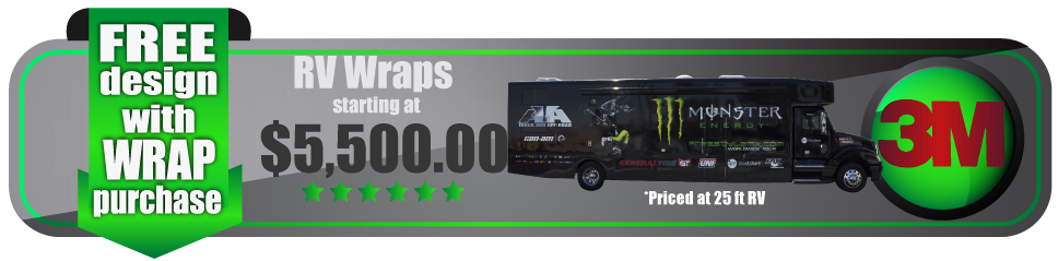 get-more-vehicle-wraps-rv-wraps-.png