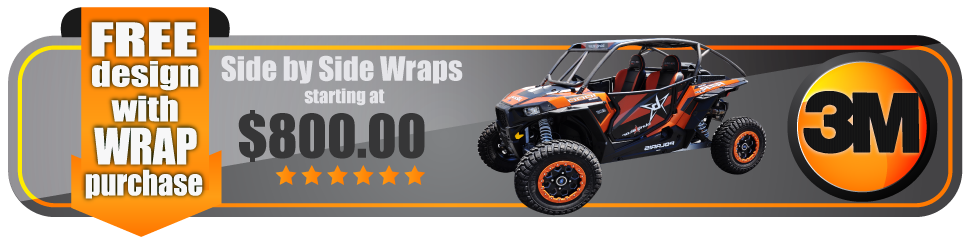 get-more-vehicle-wraps-side-by-side-wraps-special.png