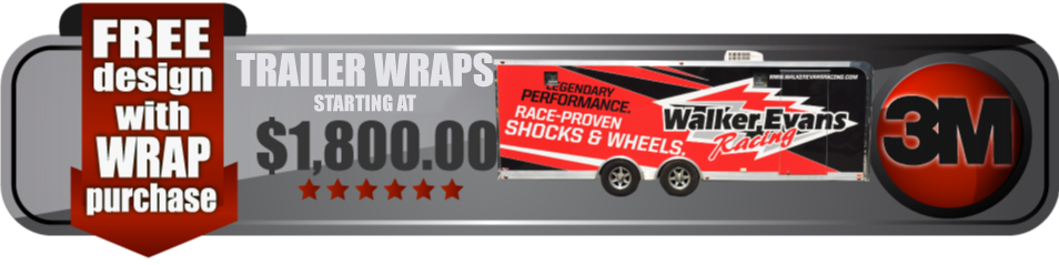 get-more-vehicle-wraps-trailer-wraps-special1a.png