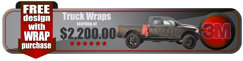 get-more-vehicle-wraps-truck-wraps-special1.png