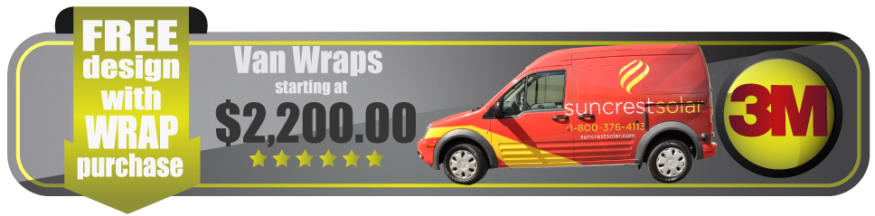 get-more-vehicle-wraps-van-wrap-special1.png