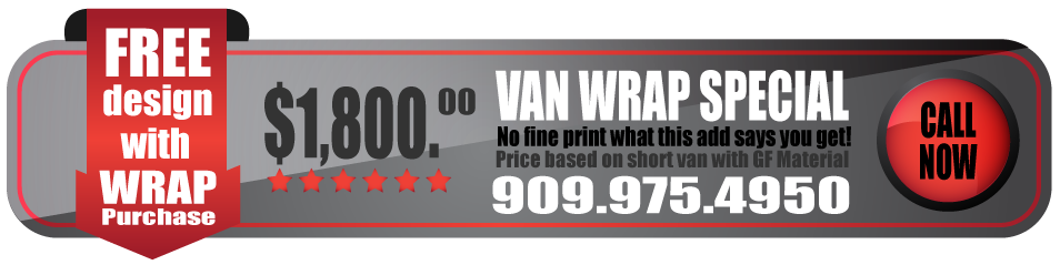 get-more-wraps-vehicle-wraps-van-wraps-special.png