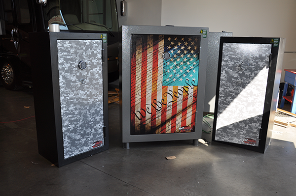 gun-safes-wrap-for-ammo-brothers-6.png