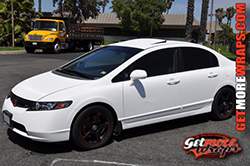 honda-civic-3m-color-change-wrap.png