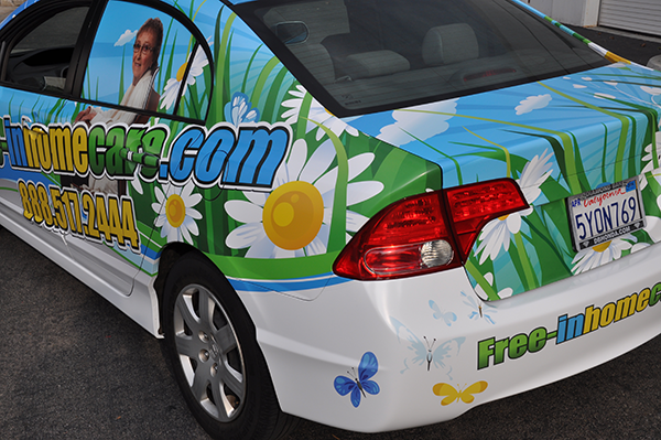 honda-civic-wrap-for-free-in-home-health-care-2.png