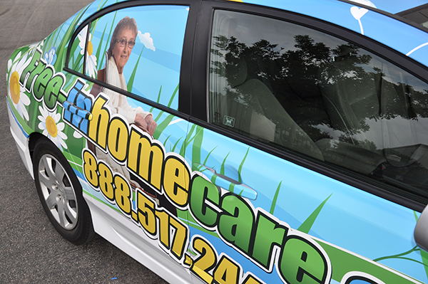 honda-civic-wrap-for-free-in-home-health-care-5.png