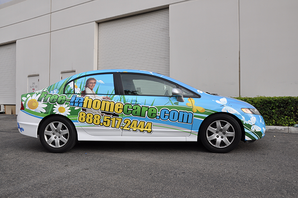 honda-civic-wrap-for-free-in-home-health-care-6.png