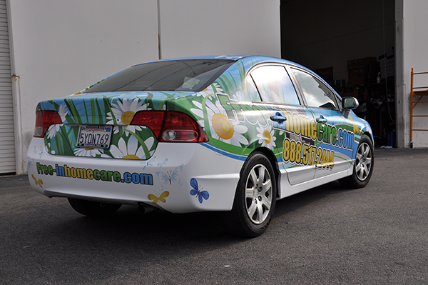 honda-civic-wrap-for-free-in-home-health-care-9.png