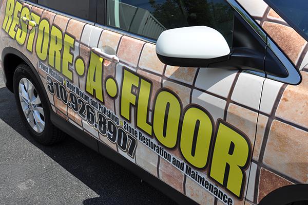 honda-crv-wrap-using-gf-for-restore-a-floor-8.png
