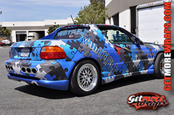 honda-del-sol-car-wrap-for-whitfield-mfg.png