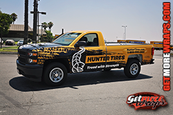 hunter-tire-truck-wrap.png