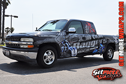 inland-empire-baggers-3m-chevy-truck-wrap.png