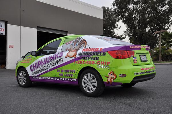 kia-car-wrap-using-gf-for-chipmunks-windshield-repair-12.png