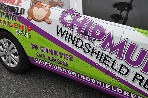 kia-car-wrap-using-gf-for-chipmunks-windshield-repair-2.png