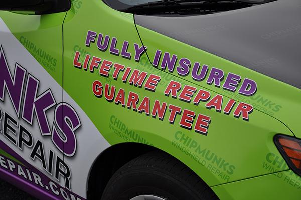 kia-car-wrap-using-gf-for-chipmunks-windshield-repair-7.png