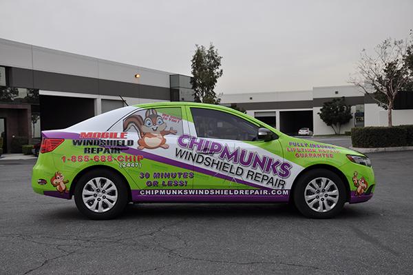 kia-car-wrap-using-gf-for-chipmunks-windshield-repair-8.png