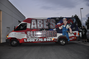mercedes-sprinter-full-vehicle-wrap-2.png
