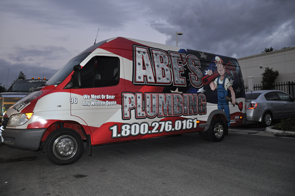 mercedes-sprinter-full-vehicle-wrap-24.png