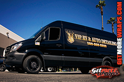 mercedes-sprinter-van-wrap-for-vip-rv-auto-detailing-main.png