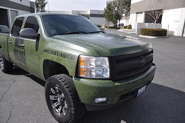 offroad-truck-wrap-3m-flat-for-metal-mullisha-9.png