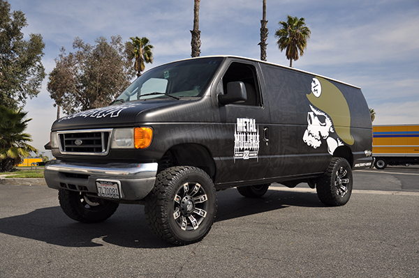 offroad-van-wrap-3m-flat-for-metal-mullisha.png