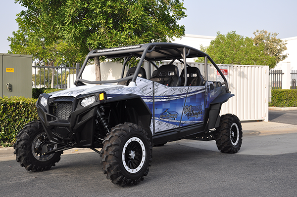 polaris-rzr-900-xp-3m-flat-wrap-for-fly-racing-12.png