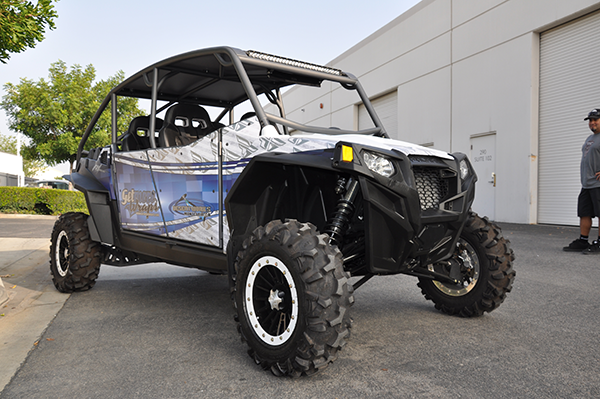 polaris-rzr-900-xp-3m-flat-wrap-for-fly-racing-2.png