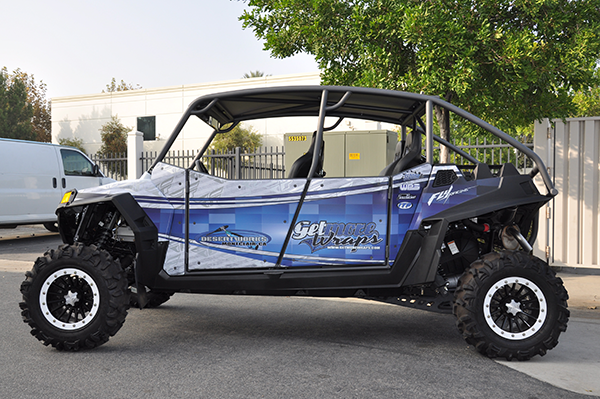 polaris-rzr-900-xp-3m-flat-wrap-for-fly-racing-6.png