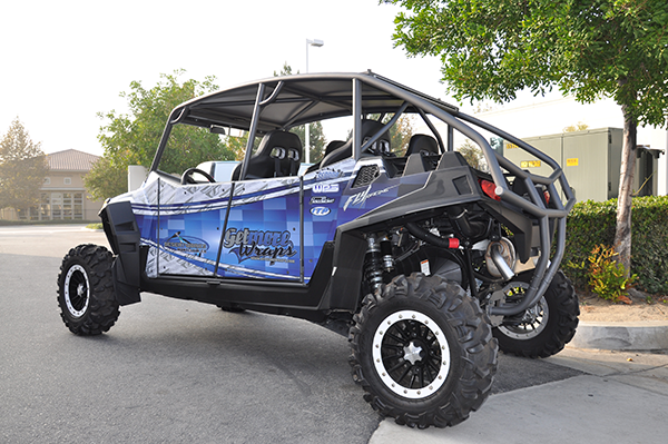 polaris-rzr-900-xp-3m-flat-wrap-for-fly-racing-9.png