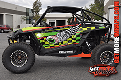 polaris-rzr-xp1000-side-by-side-wrap.png