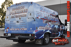 rampco-plumbing-and-restoration-chevy-van-wrap-3m.png
