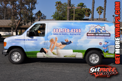 rkm-heating-and-air-ford-van-wrap.png