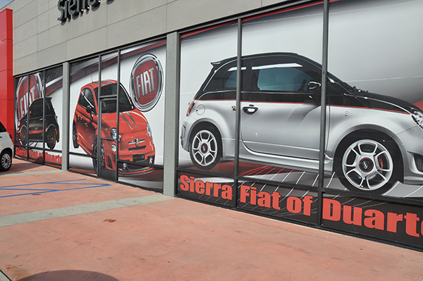 store-front-wrap-for-sierra-fiat-of-duarte-19.png