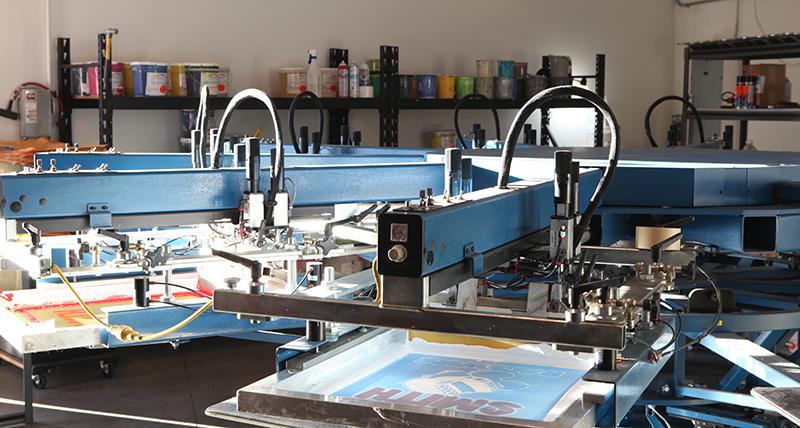 t-shirt-printing-screen-printing.png