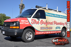 the-original-plumber-matte-3m-van-wrap.png