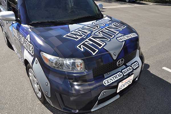 toyota-scion-car-wrap-for-centeral-kool-tint-4.png