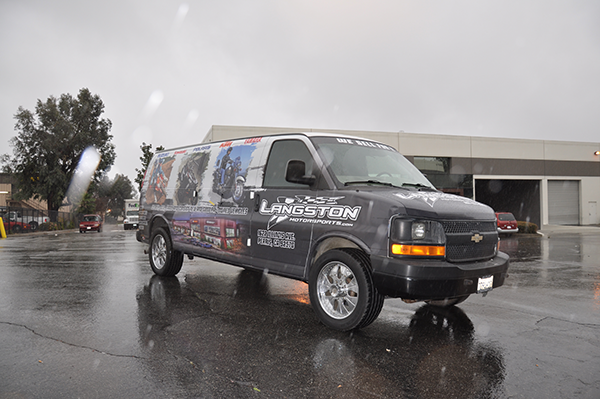van-wrap-using-gf-wrap-materials-for-langston-mororsports-3.png