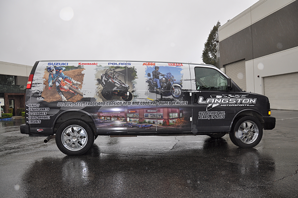van-wrap-using-gf-wrap-materials-for-langston-mororsports-4.png