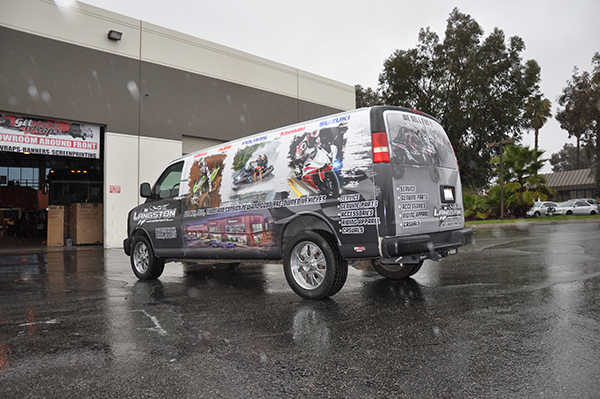 van-wrap-using-gf-wrap-materials-for-langston-mororsports-7.png