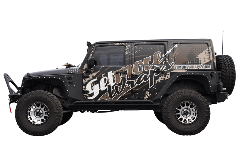 193415 Photos Of Tundras With Black Wheels 3 moreover 1504 Ram Unveils 2017 Ramcharger Concept At Easter Jeep Safari 2015 In Moab additionally Jeep Rubicon Matt 3m Vehicle Wraps With Custom Design further 1054755 Sport Trac Blower Motor Resistor Location moreover Truxedo Tonneaumate Toolbox. on 2007 tundra camo