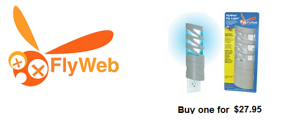 fly-web-home-banner-2a.png