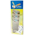 Fly Web Fly Light