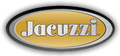 Jacuzzi Hot Tubs | Panel, LCD 60Hz Series (2002-2006) | 2600-323