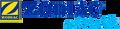 Zodiac Pool Systems | Rivet Hinge, Zodiac DuoClear, Plastic | W001281