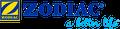 Zodiac Pool Systems | Cord Grip Grommet, Zodiac DuoCLear, HE1200 15 AMP | W000661